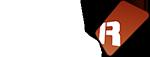 Renoise France logo